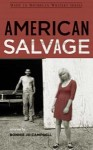 american-salvage-covere-187x300