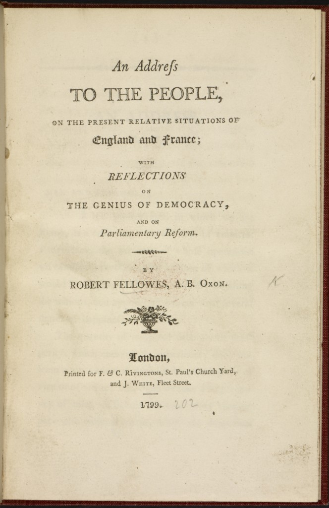 Robert-Fellowes-Address-to-the-people-on-the-present-stituations-of-England-and-France-London-1799-British-Library-Board