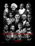 African-American Heritage Month