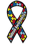 autistic_awareness_ribbon_by_obsidian_siren
