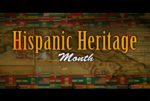 hispanic-heritage-month - 2016