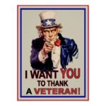 uncle_sam_i_want_you_to_thank_a_veteran_poster-r5b22b6bc980c4ef9b63174e79a487be9_i5xnf_8byvr_512
